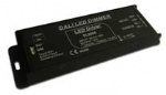 Dali LED Dimming Driver